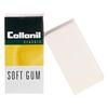 Reinigungsgummi für Glattleder collonil, Weiss, Schwarz, 902-6036 - 13