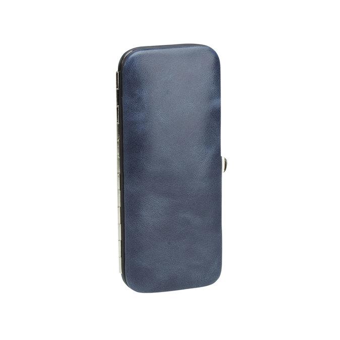 Manicure bata, mehrfarbe, 944-0305 - 13