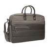Tasche für das Notebook roncato, Braun, 969-2639 - 13