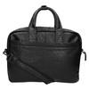 Schwarze Tasche bata, Schwarz, 961-6521 - 19