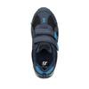 Kinder-Sportschuhe mini-b, Blau, 411-9605 - 19