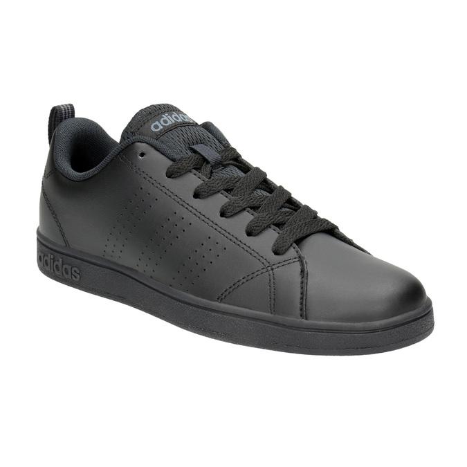 Legere Sneakers adidas, Schwarz, 401-6233 - 13