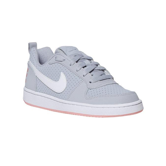 Kinder-Sneakers nike, Grau, 401-2333 - 13