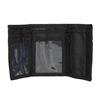 Textil-Geldbörse mit Pünktchen roxy, mehrfarbe, 969-0056 - 15