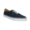 Blaue Herren-Sneakers north-star, Blau, 889-9283 - 13