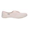 Rosa Damen-Sneakers tomy-takkies, Rosa, 589-5180 - 15
