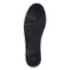 Damen-Sneakers mit Muster north-star, Blau, 589-1441 - 26