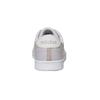 Beigefarbene Damen-Sneakers adidas, Beige, 501-3106 - 17