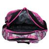 9695654 bagmaster, Rosa, 969-5654 - 15
