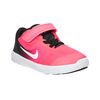 Rosa Mädchen-Sneakers nike, Rosa, 109-5132 - 13