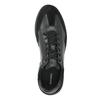 Herren-Sneakers aus Leder diesel, Schwarz, 804-6626 - 15