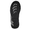 Herren-Sneakers im Outdoor-Stil power, Grau, 803-2230 - 17