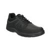 Legere Herren-Sneakers rockport, Schwarz, 826-6035 - 13