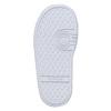 Knöchelhohe Mädchen-Sneakers adidas, Rosa, 101-5292 - 26