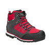 Kinder-Winterschuhe im Outdoor-Look, Rot, 399-5016 - 13
