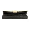 Damen-Geldbörse mit Reissverschlusstasche bata, 941-8156 - 17