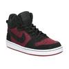 Knöchelhohe Kinder-Sneakers nike, Rot, 401-5405 - 13