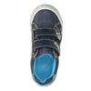 Legere Kinder-Sneakers mini-b, Blau, 211-9217 - 15