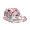 Kinder-Sneakers mit blinkender Sohle mini-b, 221-5194 - 13