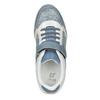 Kinder-Sneakers mit Steinchen mini-b, 329-9348 - 15