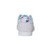 Graue Damen-Sneakers adidas, Grau, 501-2229 - 17