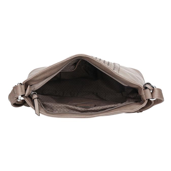 9618010 gabor-bags, Beige, 961-8010 - 15