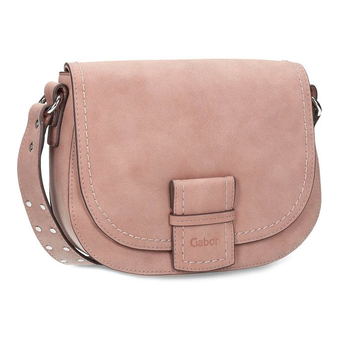9615015 gabor-bags, Rosa, 961-5015 - 13