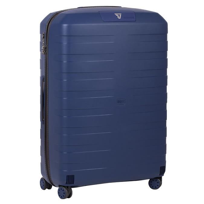 9609610 roncato, Blau, 960-9610 - 13