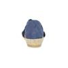5639600 bata, Blau, 563-9600 - 15