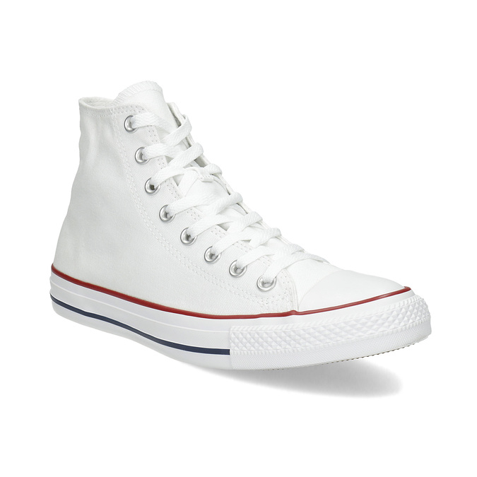 super popular 945e3 b33eb Converse Knöchel-Sneakers