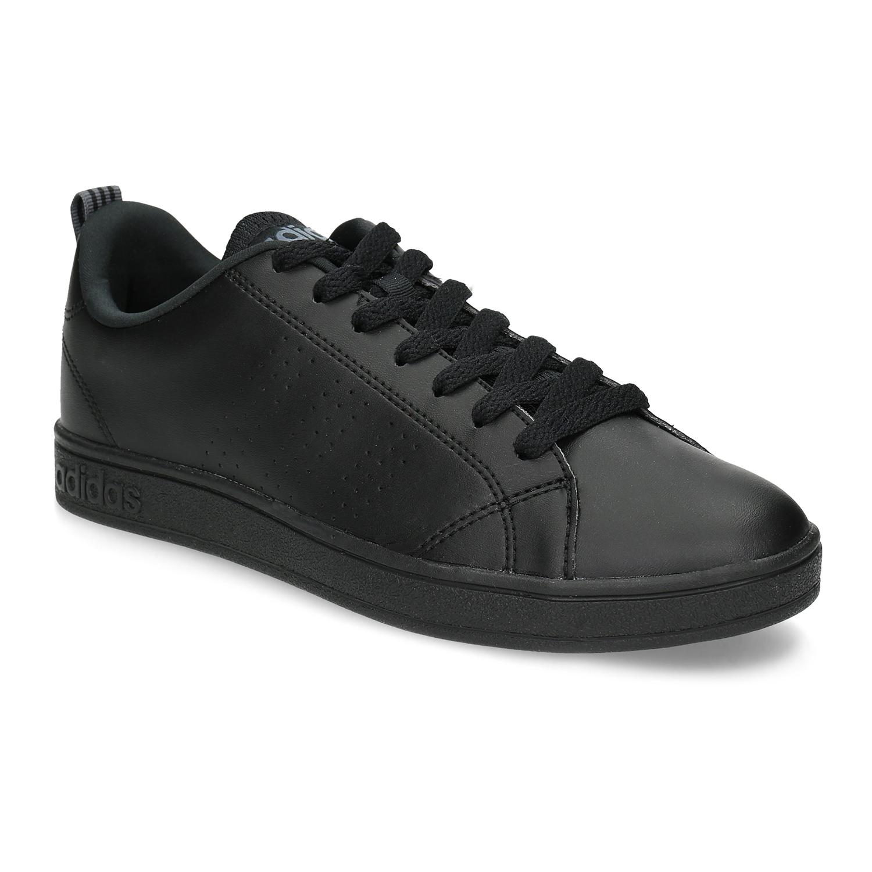 Adidas Damen-Sneakers | Bata