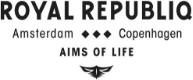Royal Republiq